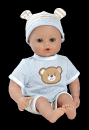thumbs_playtime_beary-blue_01